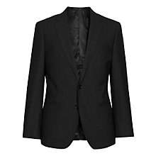 Buy Reiss Delta Slim Fit Suit Jacket Online at johnlewis.com
