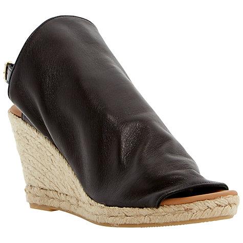 Dune Ladies Shoes At John Lewis