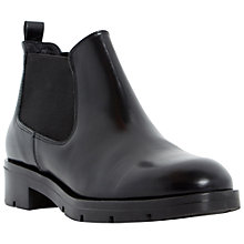 Buy Dune Phee Ankle Boots Online at johnlewis.com