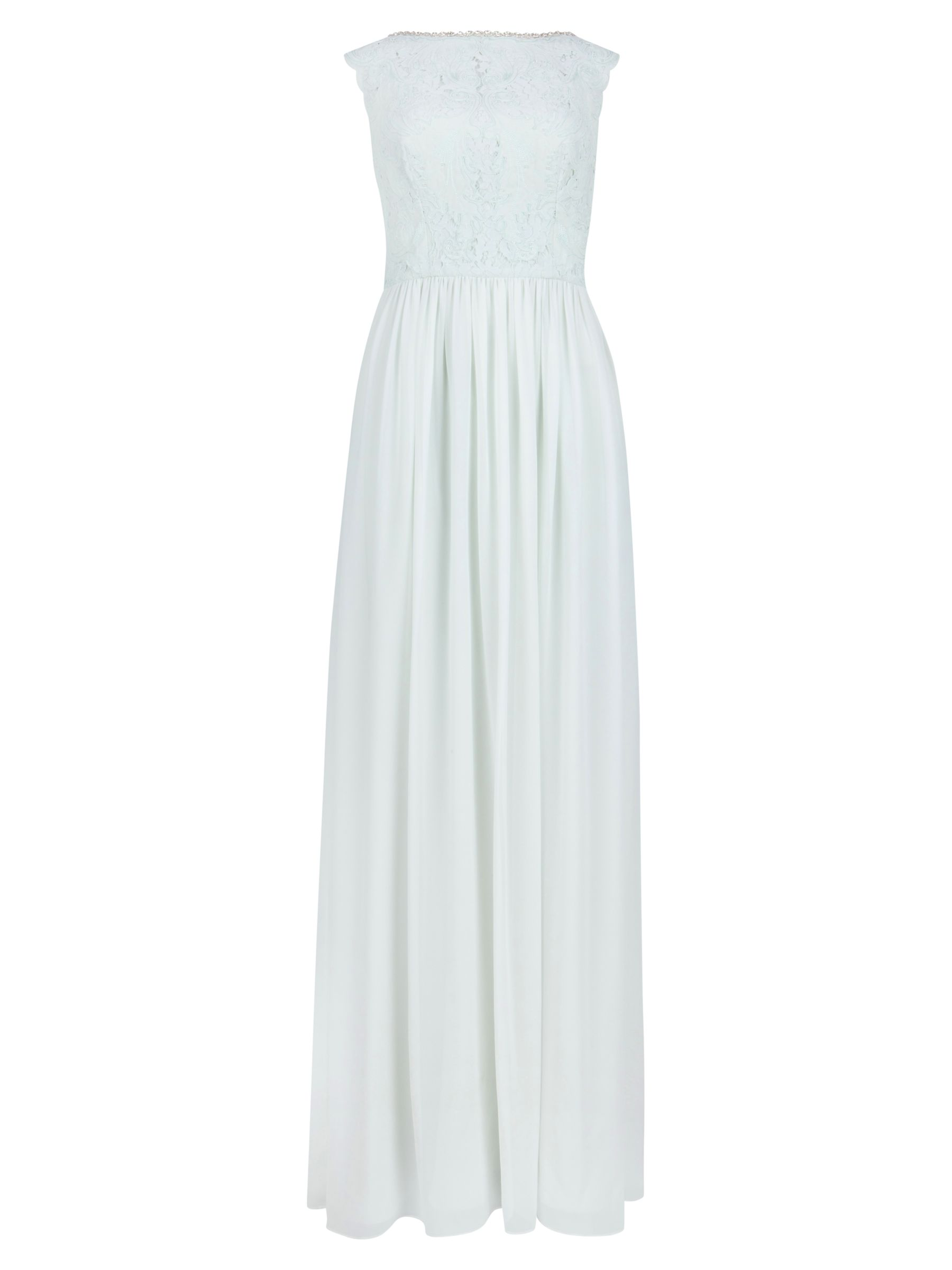 ted baker lace bodice full length dress mint, ted, baker, lace, bodice, full, dress, mint, ted baker, 3|5|1|4|2|0, edition magazine, ss15 trend pastels, women, womens dresses, gifts, wedding, wedding clothing, adult bridesmaids, fashion magazine, womenswear, men, brands l-z, 1873402
