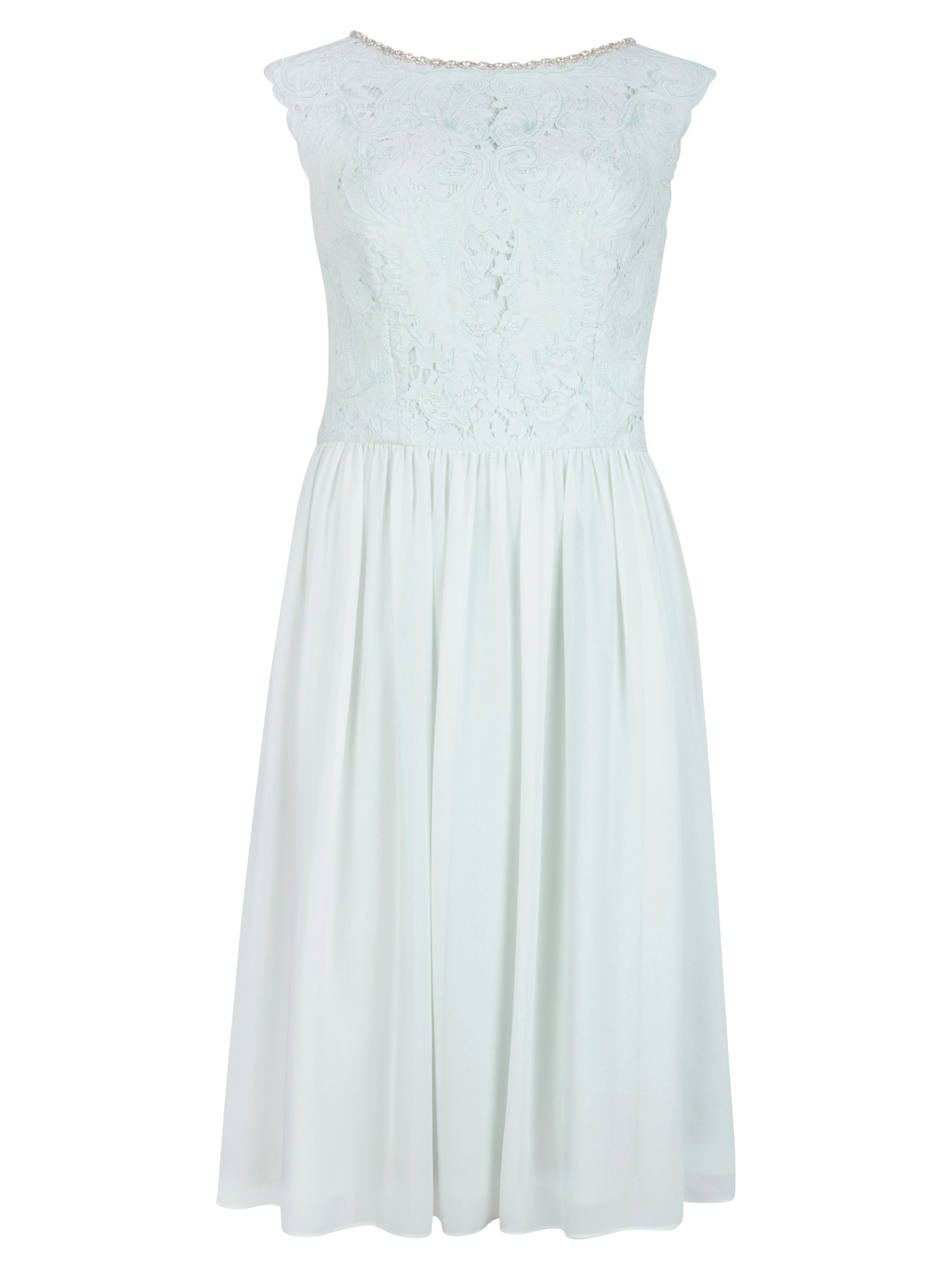 ted baker embroidered lace bodice dress mint, ted, baker, embroidered, lace, bodice, dress, mint, ted baker, 5|4|1|3|2|0, edition magazine, ss15 trend pastels, women, womens dresses, gifts, wedding, wedding clothing, adult bridesmaids, fashion magazine, womenswear, men, brands l-z, 1873296
