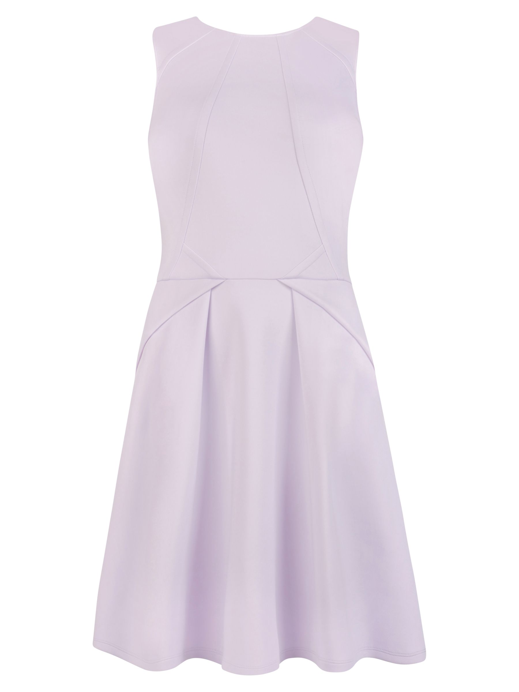 ted baker mitton panel skater dress, ted, baker, mitton, panel, skater, dress, ted baker, light purple|bright blue|bright blue|bright blue|bright blue|bright blue|light purple|light purple|light purple|light purple|light purple|bright blue, 0|2|4|3|1|5|2|1|5|3|4|0, women, womens dresses, fashion magazine, womenswear, men, brands l-z, 1863102