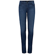 Buy J Brand Remy Bootcut Jeans, Sincere Online at johnlewis.com