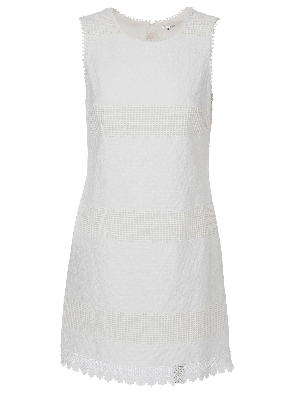 max studio dress white, max, studio, dress, white, max studio, m|l|s|xs, women, womens dresses, new in clothing, 1911465