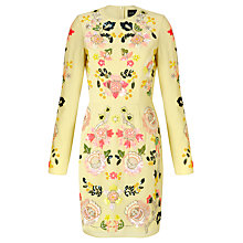 Buy Needle & Thread Summer Garden Dress Online at johnlewis.com