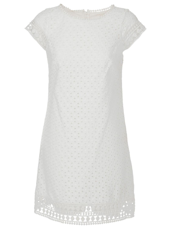 max studio sleeveless dress white, max, studio, sleeveless, dress, white, max studio, s|m|xs|l, women, womens dresses, new in clothing, 1909200