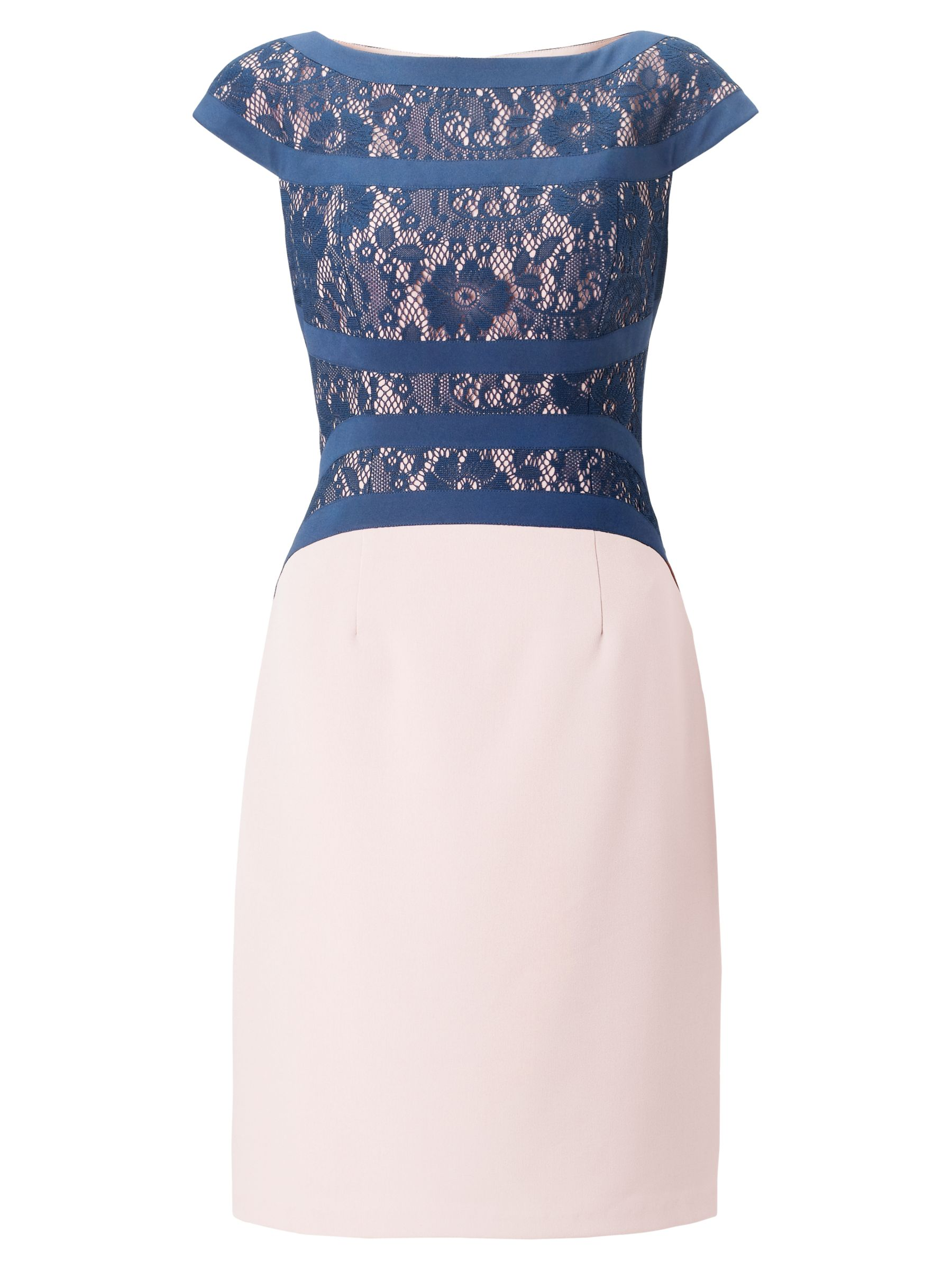 adrianna papell lace and bandage sheath dress dusk, adrianna, papell, lace, bandage, sheath, dress, dusk, adrianna papell, 8|14|10|16|12|18, women, brands a-k, womens dresses, gifts, wedding, wedding clothing, mother of the bride, female guests, inactive womenswear, outfit ideas, 1854258