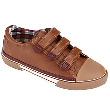 Buy John Lewis Barney Casual Shoes Online at johnlewis.com