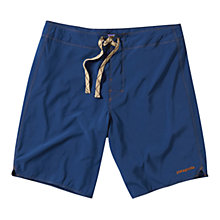 Buy Patagonia Light and Variable Board Shorts Online at johnlewis.com