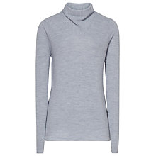 Buy Reiss Mouline Chapman Wool Jumper Online at johnlewis.com
