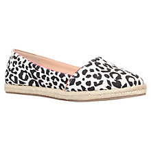 Buy Miss KG Dahlia Espadrilles Online at johnlewis.com