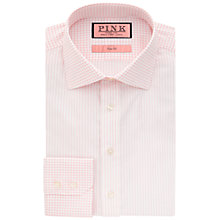 Buy Thomas Pink Samuel Stripe Shirt Online at johnlewis.com