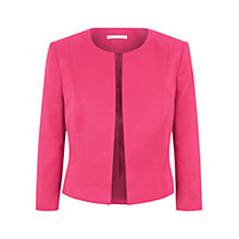 Buy Fenn Wright Manson Delphine Jacket Online at johnlewis.com