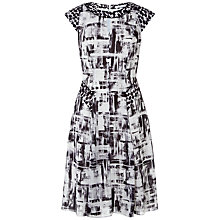 Buy Fenn Wright Manson Aster Dress Online at johnlewis.com
