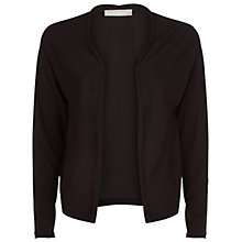 Buy Fenn Wright Manson Blossom Cardigan Online at johnlewis.com