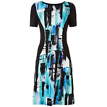 Buy Fenn Wright Manson Bottle Brush Dress Online at johnlewis.com