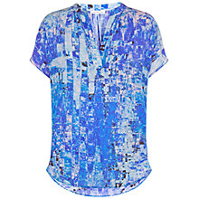 Buy Fenn Wright Manson Cosmos Top Online at johnlewis.com