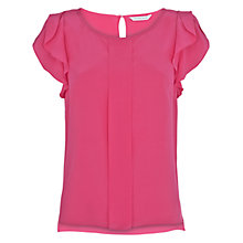 Buy Fenn Wright Manson Begonia Top Online at johnlewis.com