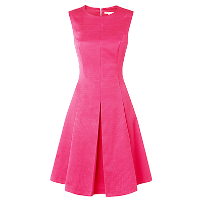 Fenn Wright Manson Acacia Dress