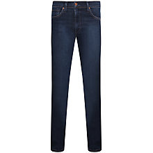 Buy James Jeans Hunter Straight Leg Jeans, Fetch Online at johnlewis.com