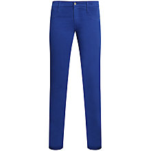 Buy James Jeans Twiggy Ultra Flex Jeans Online at johnlewis.com