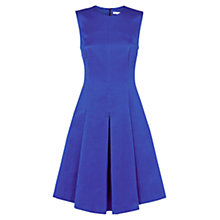Buy Fenn Wright Manson Acacia Dress Online at johnlewis.com