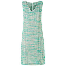 Buy Fenn Wright Manson Liliun Dress, Mint Online at johnlewis.com