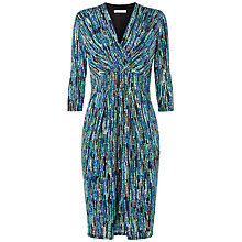 Buy Fenn Wright Manson Freesia Dress Online at johnlewis.com