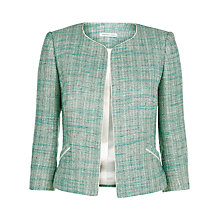 Buy Fenn Wright Manson Liliun Jacket, Mint Online at johnlewis.com
