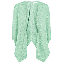 Buy Fenn Wright Manson Petula Cardigan Online at johnlewis.com