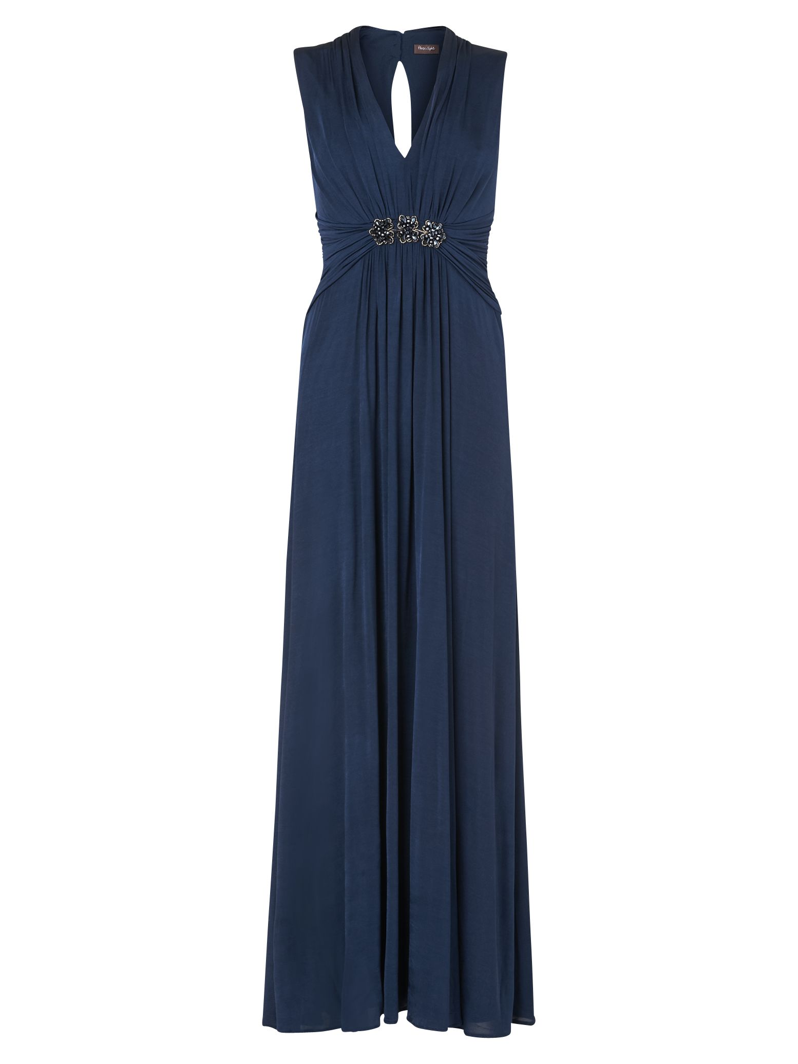 phase eight constanza embellished maxi dress storm, phase, eight, constanza, embellished, maxi, dress, storm, phase eight, 8|18|12|16|14|10, women, eveningwear, womens dresses, special offers, womenswear offers, 20% off full price phase eight, gifts, wedding, wedding clothing, adult bridesmaids, fashion magazine, brands l-z, inactive womenswear, 1865358