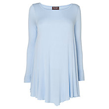 Buy Phase Eight Longline Swing Top Online at johnlewis.com