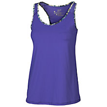 Buy Fat Face Activ88 Mesh Vest Online at johnlewis.com
