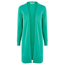 Buy Oasis The Alice Cardigan Online at johnlewis.com