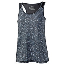 Buy Fat Face Activ88 Moonlight Vest, Blue Online at johnlewis.com