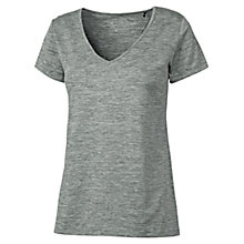Buy Fat Face Activ88 Loose T-shirt Online at johnlewis.com