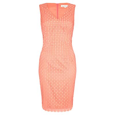 Damsel in a dress Atlantic Dress