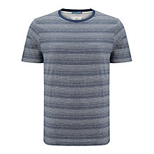Buy John Lewis Paint Stripe T-Shirt Online at johnlewis.com