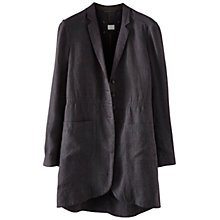 Buy Poetry Linen Jacket Online at johnlewis.com