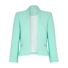 Buy Damsel in a dress Myriad Jacket Online at johnlewis.com