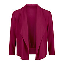 Buy Planet Ity Jacket Online at johnlewis.com
