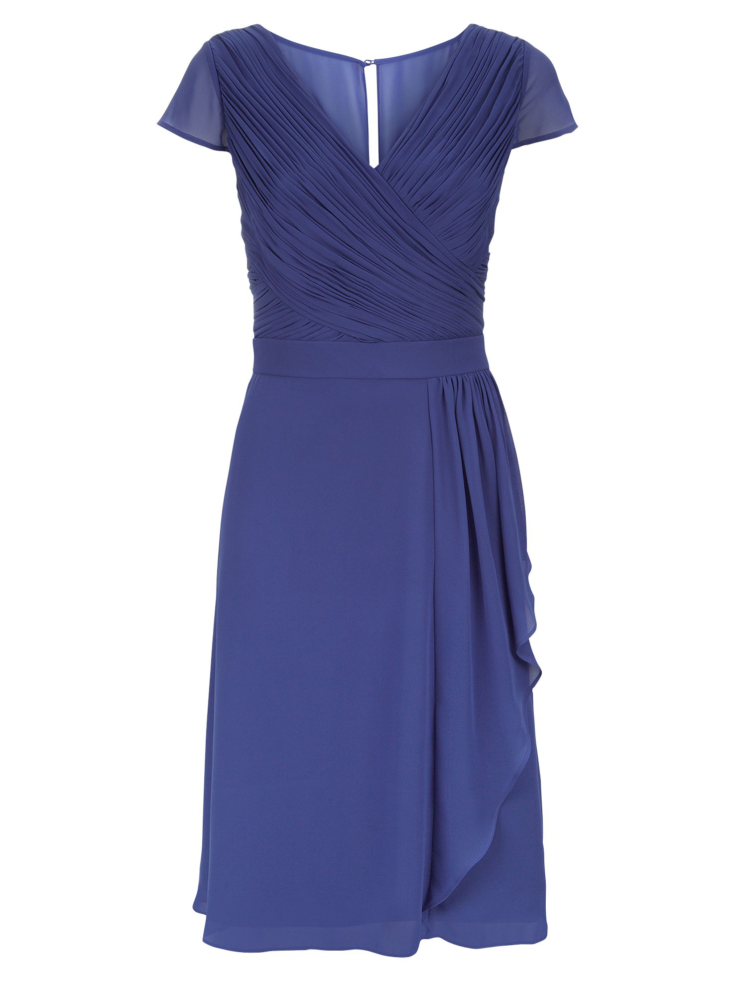 kaliko waterfall prom dress mid blue, kaliko, waterfall, prom, dress, mid, blue, 20|12|8|10|16, women, plus size, womens dresses, special offers, womenswear offers, latest reductions, womens dresses offers, 1872861