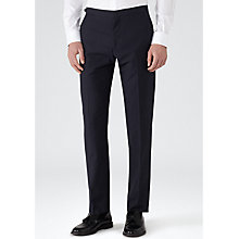 Buy Reiss Delta Slim Fit Tailored Suit Trousers Online at johnlewis.com