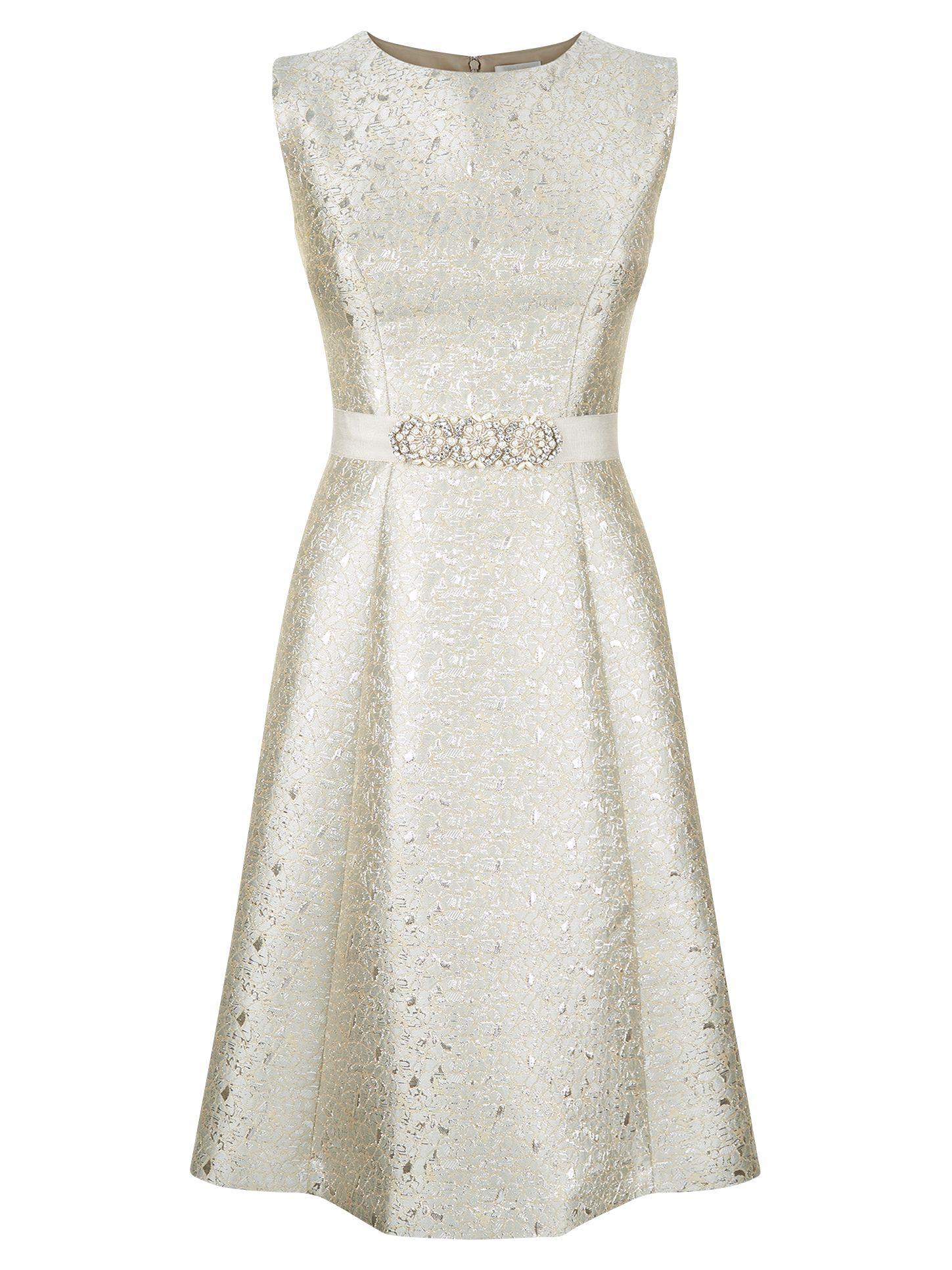 kaliko jacquard embellished prom dress light grey, kaliko, jacquard, embellished, prom, dress, light, grey, 10 14 12 20 18 8 16, women, plus size, womens dresses, 1869368