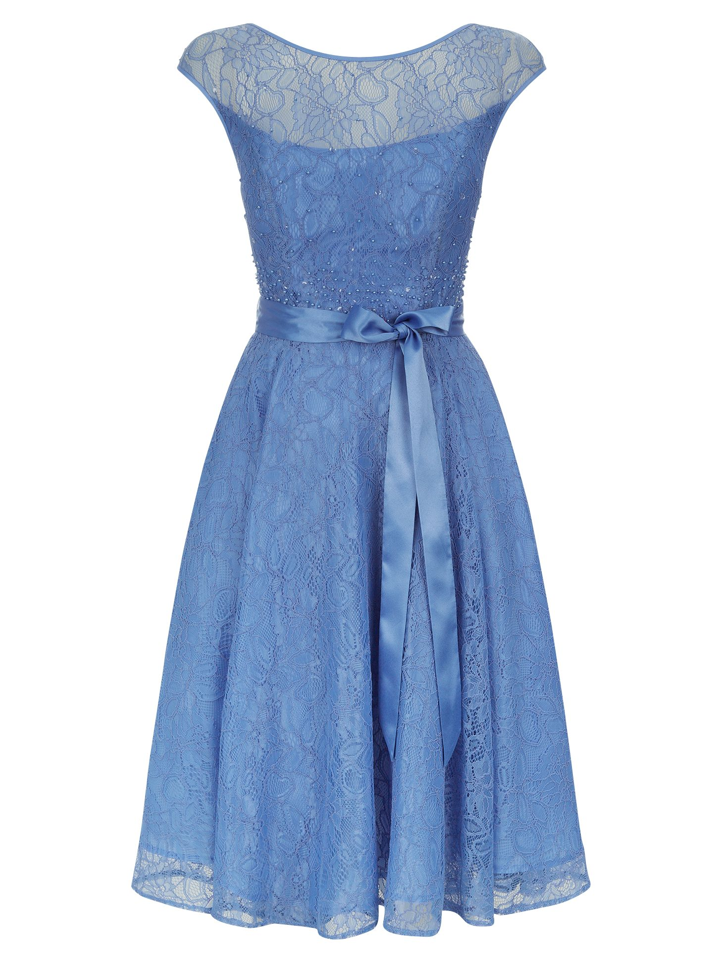 kaliko beaded lace prom dress light blue, kaliko, beaded, lace, prom, dress, light, blue, 16|14|12|18|20, women, plus size, womens dresses, gifts, wedding, wedding clothing, female guests, special offers, womenswear offers, womens dresses offers, latest reductions, adult bridesmaids, 1851101