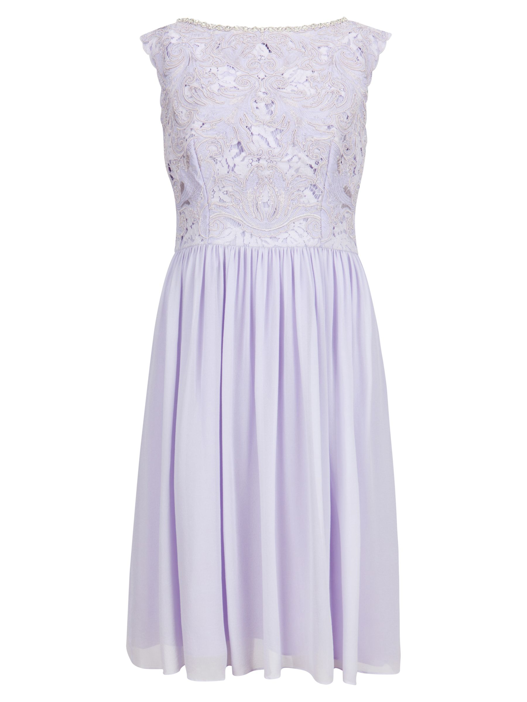 ted baker embellished lace bodice dress light purple, ted, baker, embellished, lace, bodice, dress, light, purple, ted baker, 4|5|2|3|1|0, edition magazine, ss15 trend pastels, women, womens dresses, gifts, wedding, wedding clothing, adult bridesmaids, fashion magazine, womenswear, men, brands l-z, 1869515