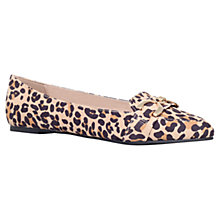 Buy Carvela Margo Pointed Slip On Shoes Online at johnlewis.com