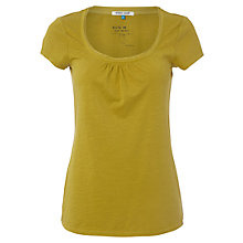 Buy White Stuff Alice T-Shirt Online at johnlewis.com