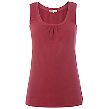 Buy White Stuff Lana Vest Top Online at johnlewis.com