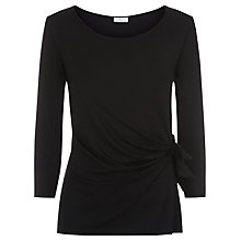 Buy Kaliko Side Tie Top Online at johnlewis.com